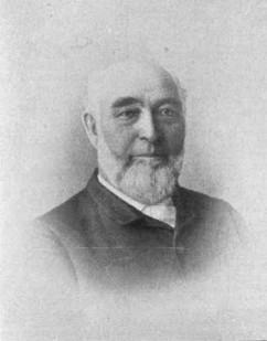 Ball, George S.