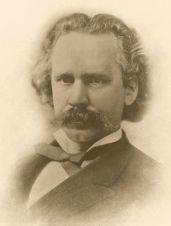 Martin Milmore