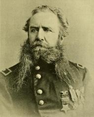 Sargent, Horace Binney
