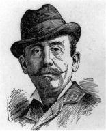 Ellicott, Henry J