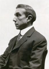 Bela Lyon Pratt