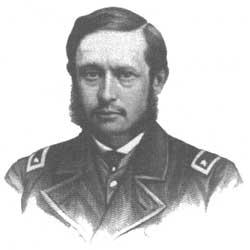 Charles R. Mudge
